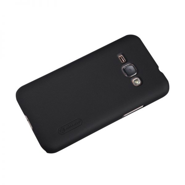Galaxy J1 Nillkin Super Frosted Shield Cover