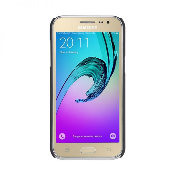 Galaxy J2 Nillkin Super Frosted Shield Cover