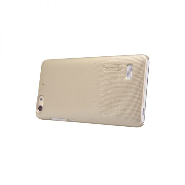 Huawei Honor 4c Nillkin Super Frosted Shield Cover