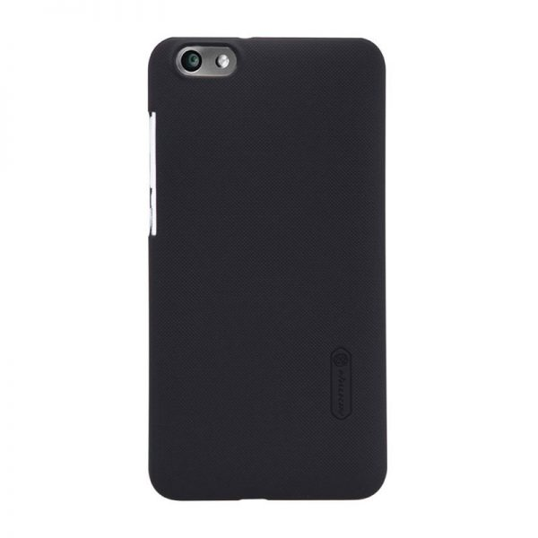 Huawei Honor 4x Nillkin Super Frosted Shield Cover