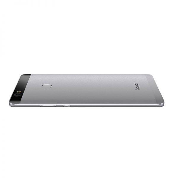 Huawei Honor Note 8
