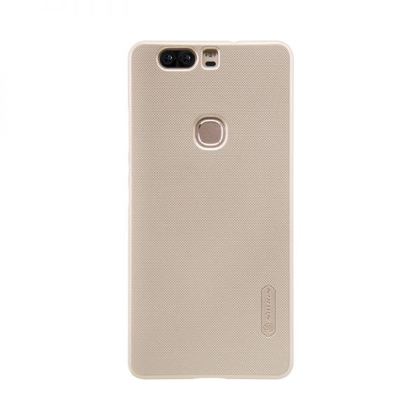 Huawei Honor V8 Nillkin Super Frosted Shield Cover