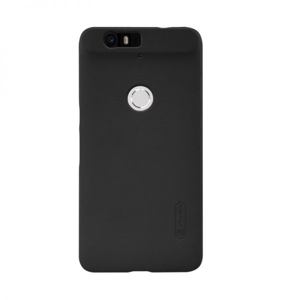 Huawei Nexus 6P Nillkin Super Frosted Shield Cover