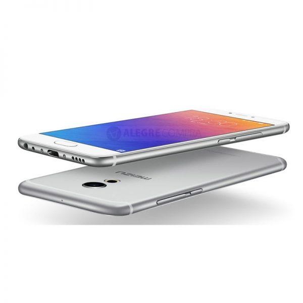 Meizu Pro 6 Dual SIM