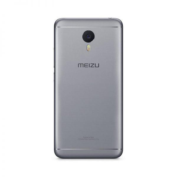 Meizu m3 note Dual SIM-Meizu m3 note Dual SIM - 32GB