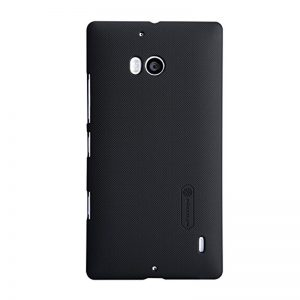 Microsoft Lumia 930 Nillkin Super Frosted Shield Cover