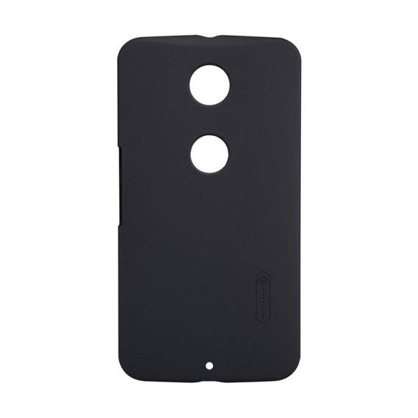 Motorola Nexus 6 Nillkin Super Frosted Shield Cover