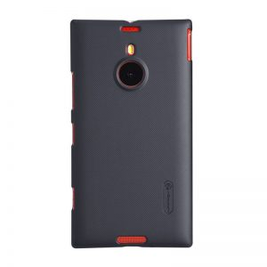 Nokia Lumia 1520 Nillkin Super Frosted Shield Cover