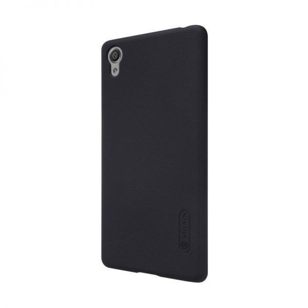 Sony Xperia X Nillkin Super Frosted Shield Cover
