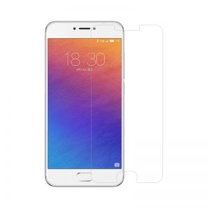 Tempered Glass Meizu Pro 6 Screen Protector