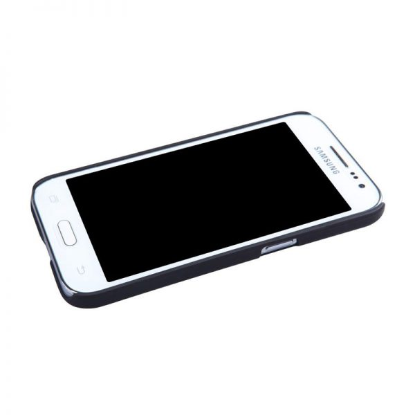 Galaxy Core Prime Nillkin Super Frosted Shield Cover