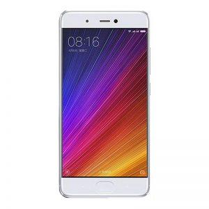 Xiaomi Mi 5s Dual SIM 128GB-Xiaomi Mi 5s Dual SIM 64GB
