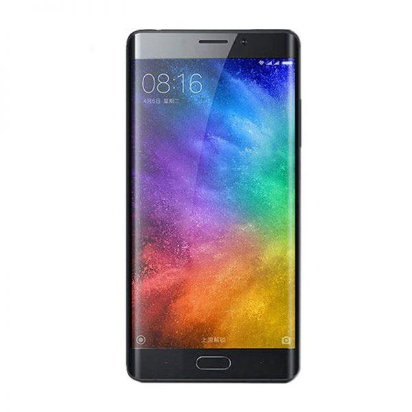 -Xiaomi Mi Note 2 Dual SIM 64GB Xiaomi Mi Note 2 Dual SIM 128GB