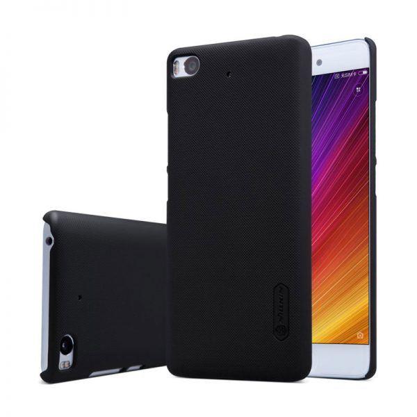 Xiaomi Mi5S Nillkin Super Frosted Shield Cover