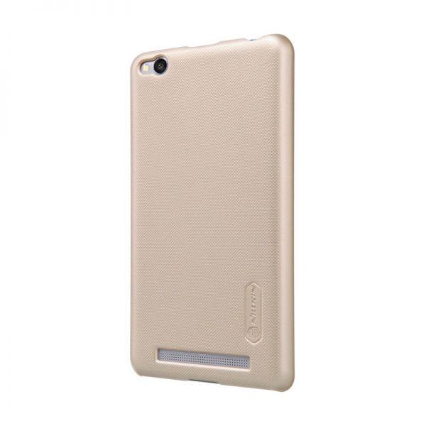 Xiaomi Redmi 3 Nillkin Super Frosted Shield Cover