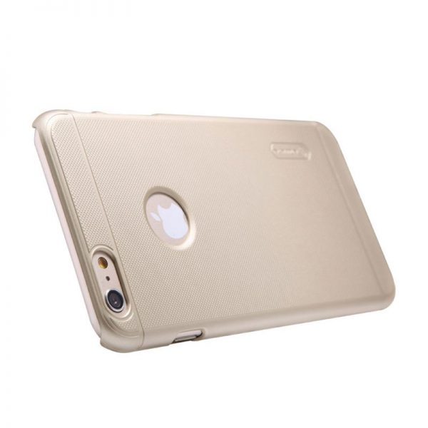 iPhone 6 Plus Nillkin Super Frosted Shield Cover