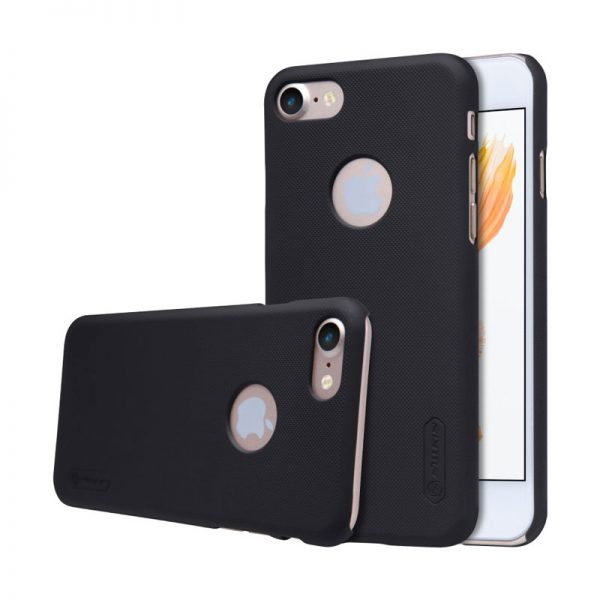 iPhone 7 Nillkin Super Frosted Shield Cover