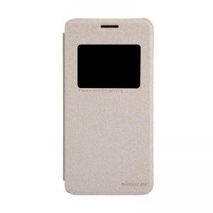 ASUS ZenFone 5 Nillkin Sparkle Leather Case