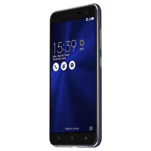Asus Zenfone 3 ZE520KL Dual SIM