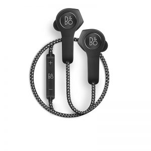 Bang and Olufsen Beoplay H5 Headphones