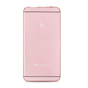Hoco UPB03 6000mAh Portable Power Bank