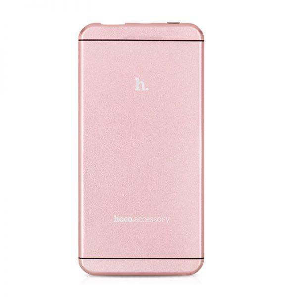 Hoco UPB03 6000mAh Portable Power Bank