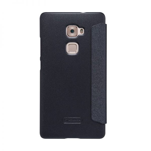 Huawei Ascend Mate S Nillkin Sparkle Leather Case