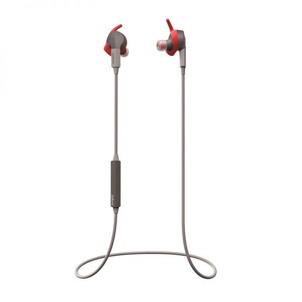 Jabra Sport Coach Wireless Earphone
