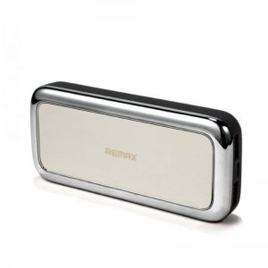 Remax Mirror 10000mAh power Bank