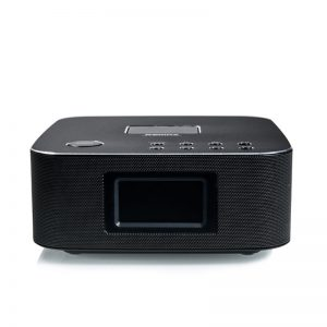 Remax RB H3C Bluetooth Speaker