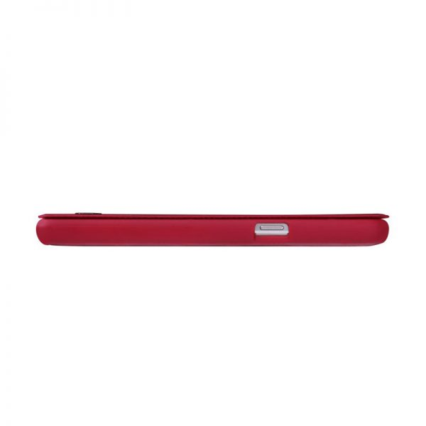 Samsung J710 Nillkin Qin Leather Case