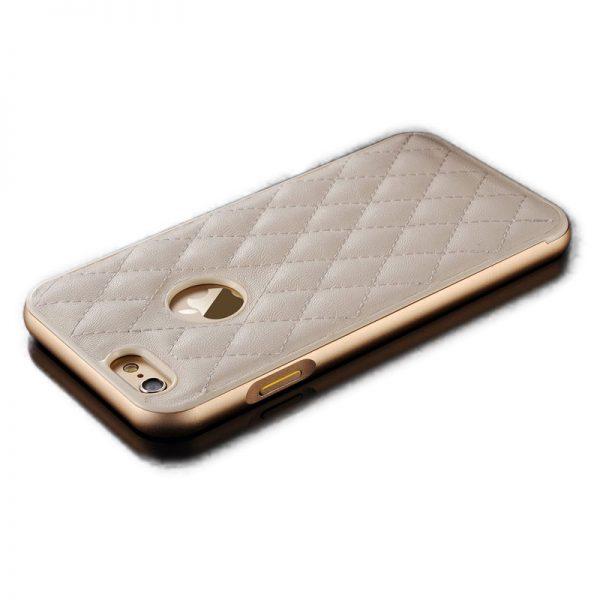 Xuenair Merit Leather Case