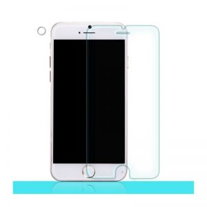 iPhone 6 Nillkin H+ tempered glass screen protector