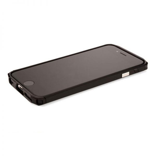 Apple iPhone 6 Element Solace Case