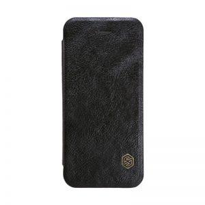 Apple iPhone 5 Nillkin Qin Leather Case