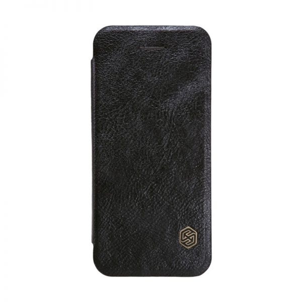 Apple iPhone 5 Nillkin Qin Leather Case