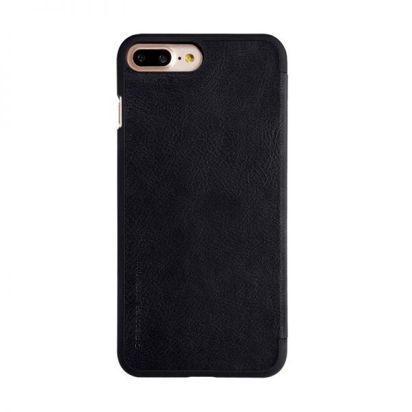 Apple iPhone 7 Plus Nillkin Qin Leather Case