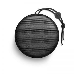 Bang and Olufsen BeoPlayA1 NATURAL Speaker