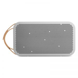 Bang and Olufsen BeoPlayA2 Active Speaker
