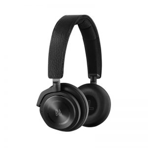 Bang and Olufsen Beoplay H8 Headphone