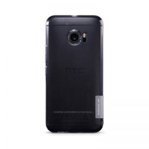 HTC M10 Nillkin Silicone nature TPU case