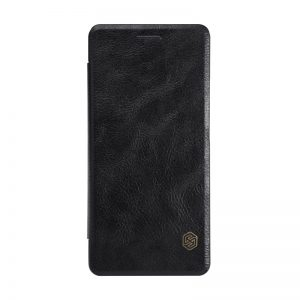 HUAWEI P9 Lite Nillkin Qin Leather Case