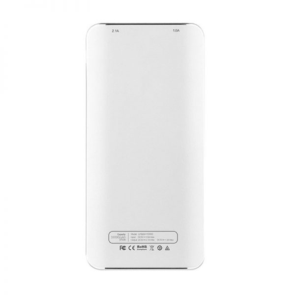 Hoco UPB05 10000 LCD Power Bank