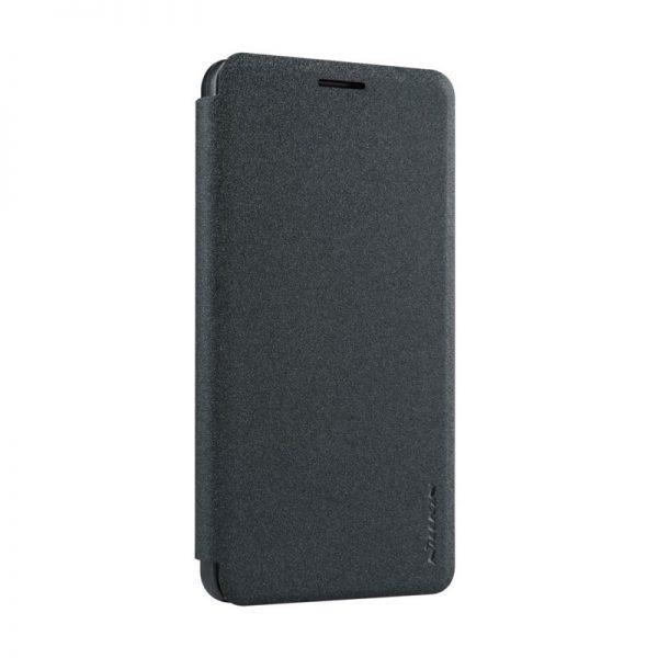 Huawei Honor 7i Nillkin Sparkle Leather Case
