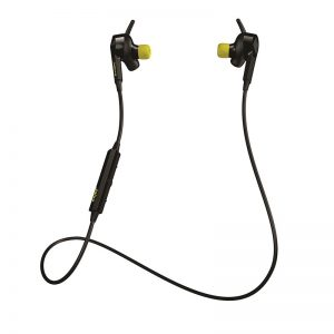 Jabra Sport Pulse Wireless Handsfree