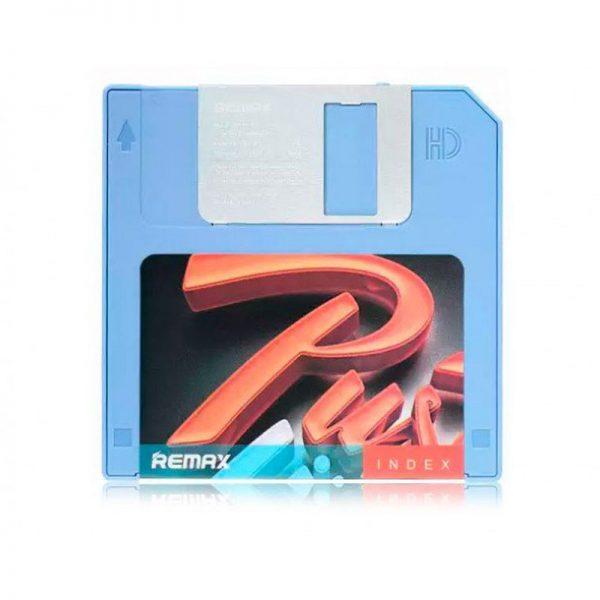 Remax Floppy RPP17 5000mAh power Bank