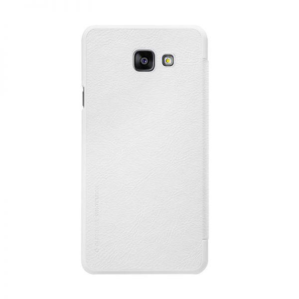 Samsung A510 Nillkin Qin Leather Case