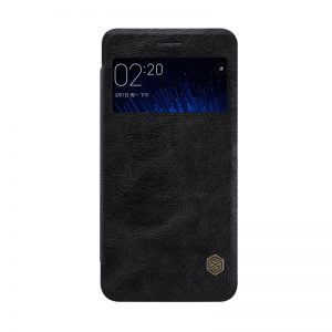 Xiaomi Mi5 Nillkin Qin Leather Case