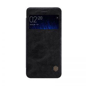 Xiaomi Mi5 Nillkin Qin Leather Case