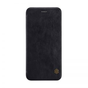 Apple iPhone 7 Plus Nillkin Qin Leather Case